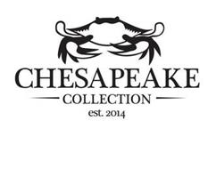 CHESAPEAKE COLLECTION EST. 2014