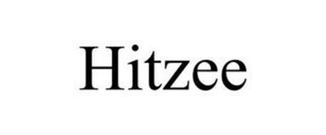 HITZEE