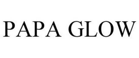 PAPA GLOW