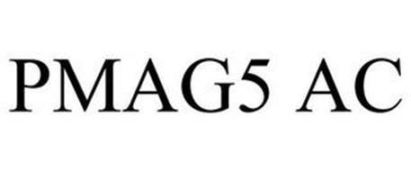 PMAG5 AC