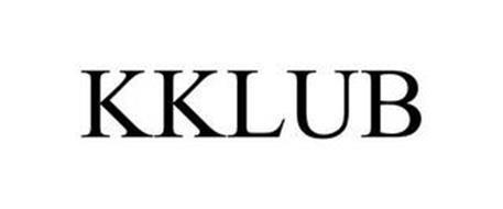 KKLUB