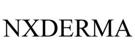 NXDERMA