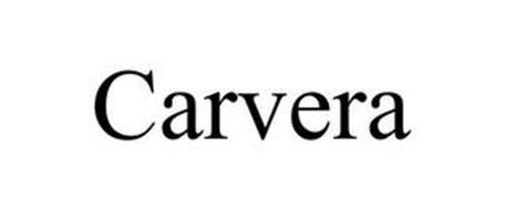 CARVERA