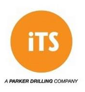 ITS A PARKER DRILLING COMPANY
