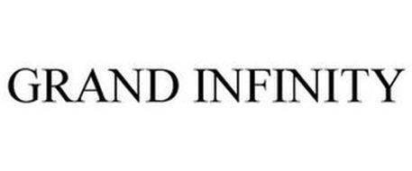 GRAND INFINITY
