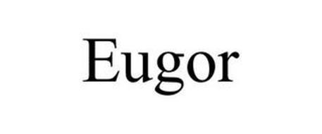 EUGOR