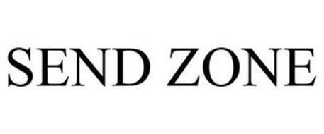 SEND ZONE