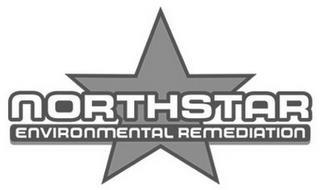 NORTHSTAR ENVIRONMENTAL REMEDIATION