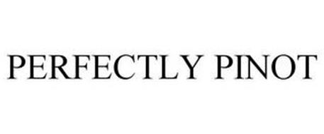 PERFECTLY PINOT