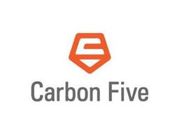 C CARBON FIVE