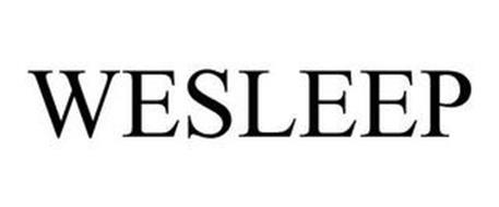 WESLEEP