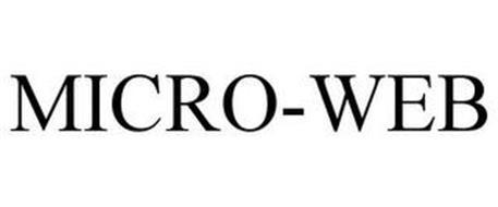 MICRO-WEB