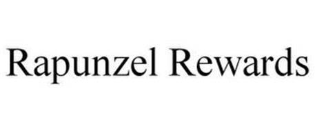RAPUNZEL REWARDS