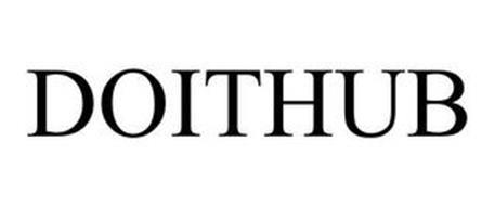 DOITHUB