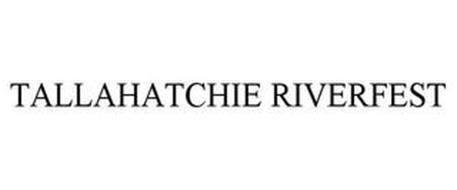 TALLAHATCHIE RIVERFEST