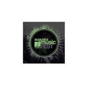 AUGUSTA MUSIC FEST AMF