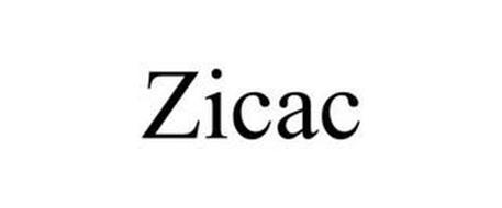 ZICAC