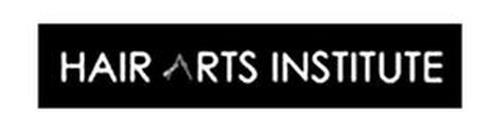HAIR ARTS INSTITUTE
