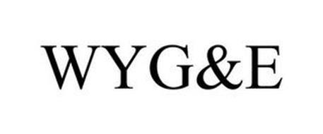 WYG&E