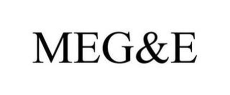 MEG&E