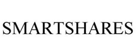 SMARTSHARES