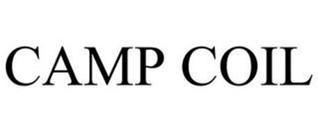 CAMP COIL