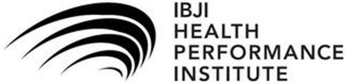 IBJI HEALTH PERFORMANCE INSTITUTE