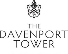 THE DAVENPORT TOWER DH