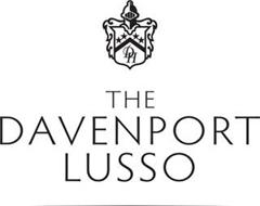 THE DAVENPORT LUSSO DH