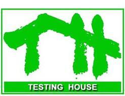 TH TESTING HOUSE