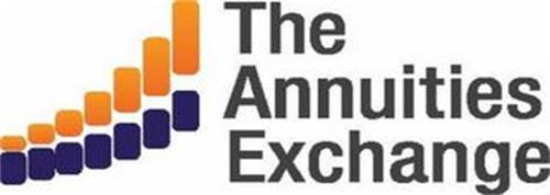 THE ANNUITIES EXCHANGE