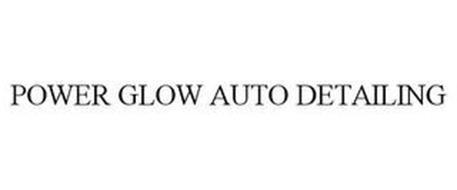 POWER GLOW AUTO DETAILING