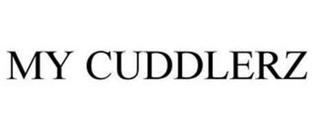 MY CUDDLERZ