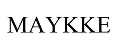 MAYKKE
