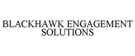 BLACKHAWK ENGAGEMENT SOLUTIONS