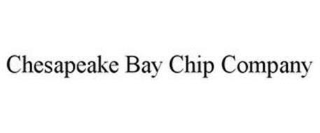 CHESAPEAKE BAY CHIP COMPANY
