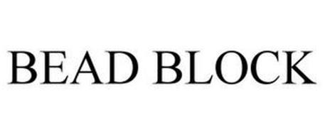 BEAD BLOCK