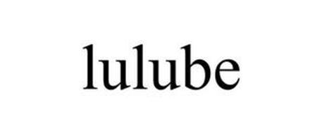 LULUBE