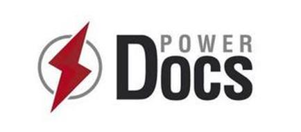 POWER DOCS