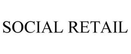 SOCIAL RETAIL