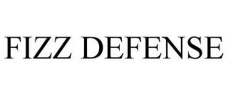FIZZ DEFENSE