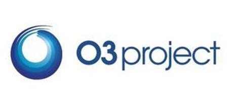 O3PROJECT