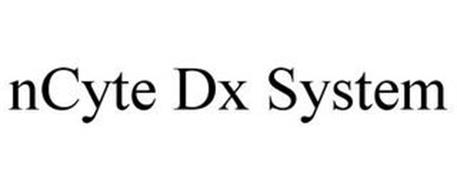 NCYTE DX SYSTEM