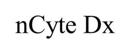 NCYTE DX
