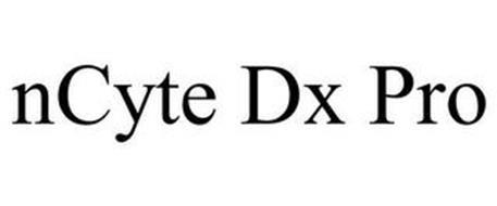 NCYTE DX PRO