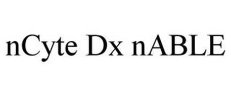 NCYTE DX NABLE