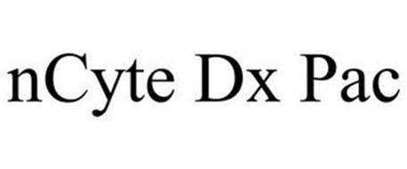 NCYTE DX PAC