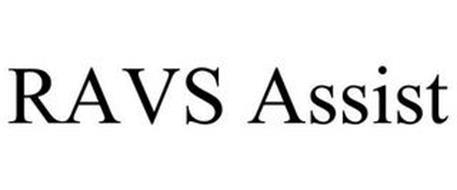 RAVS ASSIST