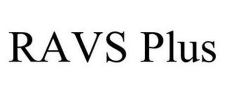 RAVS PLUS
