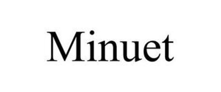 MINUET
